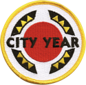 City Year.png